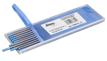 Fubag D3.2x175мм (blue)_WL20 (10 шт.)