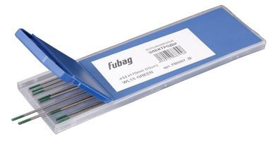 Fubag D3.2x175мм (green)_WP (10 шт.)