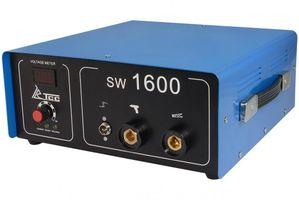 ТСС PRO SW-1600