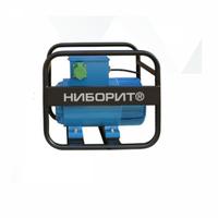 Ниборит КВ-200-11-1
