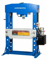 Nordberg N36150E