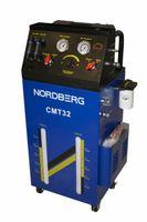 Nordberg CMT32