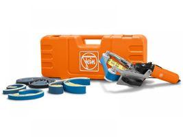 Fein RS 12-70 E профессиональный набор для нержавеющей стали