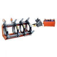 RITMO BASIC 200 V0 с полным комплектом вкладышей от 63 мм до 180 мм