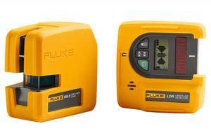 FLUKE 180LR SYSTEM