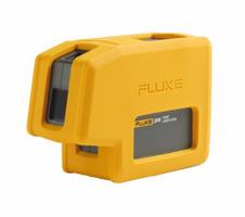 FLUKE 3PR