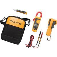 FLUKE 62MAX+/323/1AC