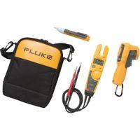 FLUKE T5-600/62MAX+/1ACE