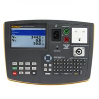 FLUKE 6500-2 UK