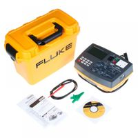 FLUKE 6200-2 UK KIT