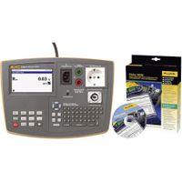 FLUKE 6500-2 DE DMS COMP