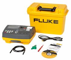 FLUKE 6500-2 NL STARTER KIT