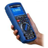 CEM DT-9989