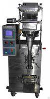 Foodatlas HP-200G (500-1000g, датер)