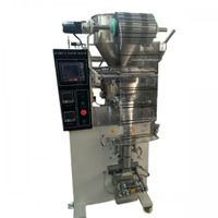 Foodatlas HP100G нитка