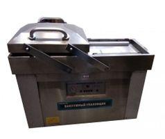 Foodatlas DZ-400/2SC Eco