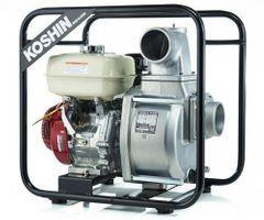 Koshin STH-100 X