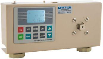 Мегеон 34200