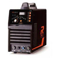 Redbo Pro WSME-200
