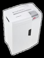 HSM Shredstar X10-4.0x30