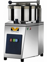 Vortmax CG 8VV 380