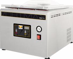 Vortmax VM420