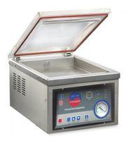 Indokor IVP-260/PD с опцией газонаполнения
