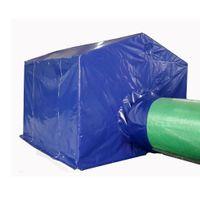 Tent 3Х3М