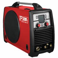 Helvi TP 220 XL pulsed