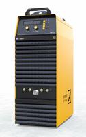 Alloy МС-1251 А1