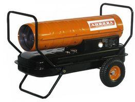 Aurora TK-50000 без отвода
