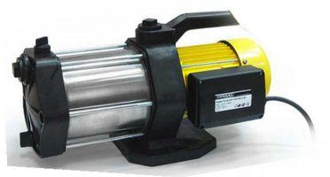 Aurora AGP-1300 MULTI-5P