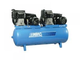 ABAC B7000 500 T 7.5