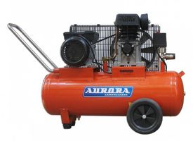 Aurora Storm-50