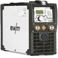 EWM Picotig 200 TG