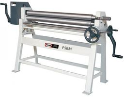 PROMA PSBM-1270-2,5M