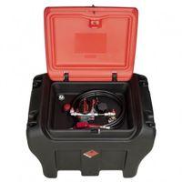 Pressol Мобимастер 450 л, 12 В,  конструктивный допуск 26420