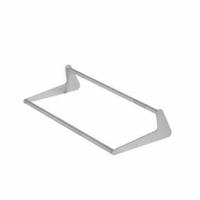 Rational Кронштейн для AutoLift 24.01.008