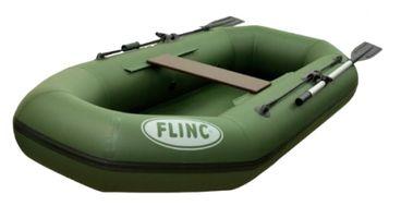 Flinc 240 L