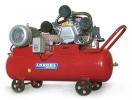 Aurora Tornado-135