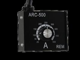 Сварог для ARC 500 (R11)