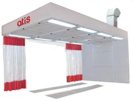 ATIS PP 522