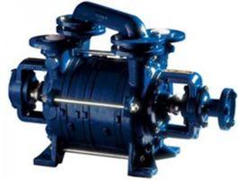 Hydro-Vacuum PW.4.21 4кВТ