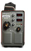 Сварог MIG 160 (J35)