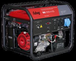 Fubag BS 5500 A ES