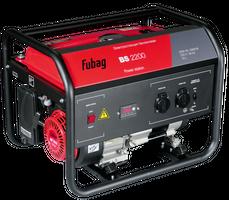 Fubag BS 2200