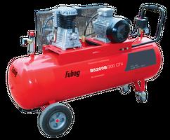 Fubag B5200B/200 CT4