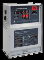 Fubag Startmaster BS 11500