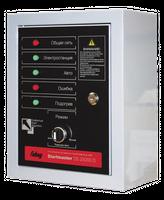 Fubag Startmaster DS 25000 D