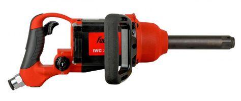 Fubag IWC 2500 1